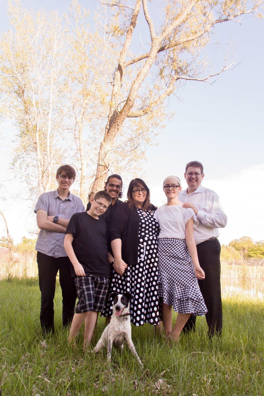 Kepler Family (52).jpg