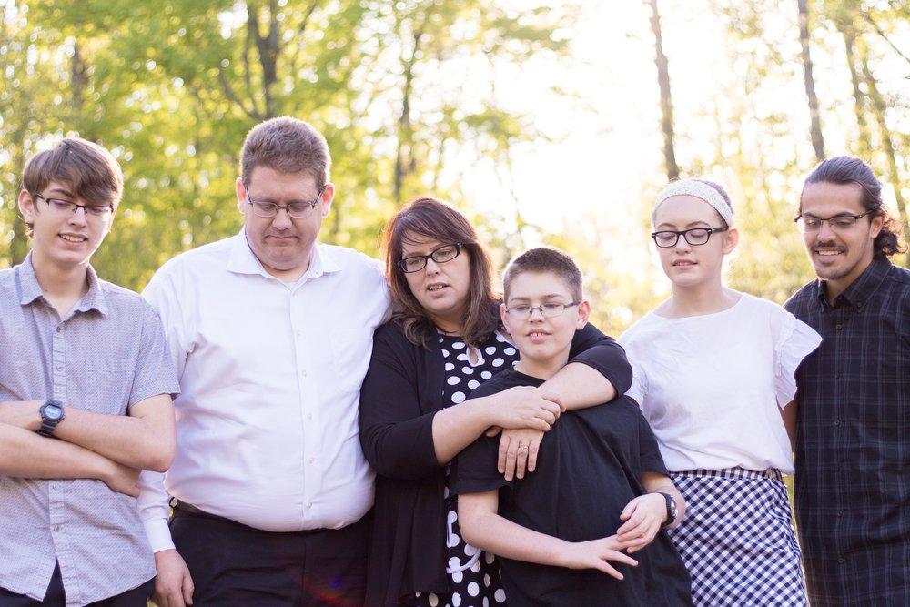 Kepler Family (63).jpg