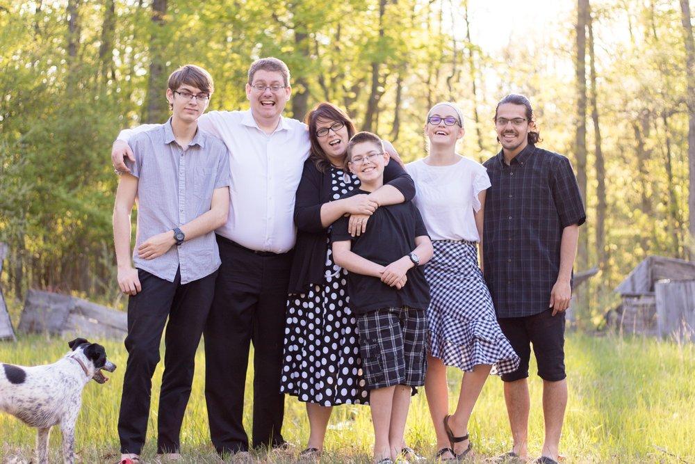 Kepler Family (65).jpg