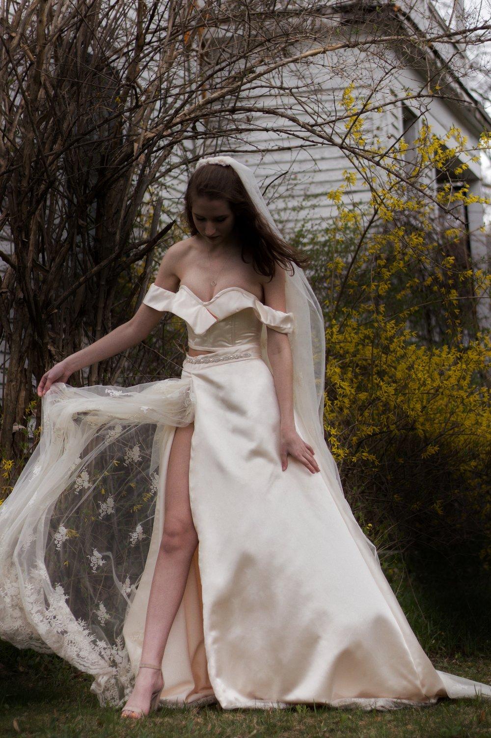 Cecilia Alfaro Bridal 2018 (39).jpg