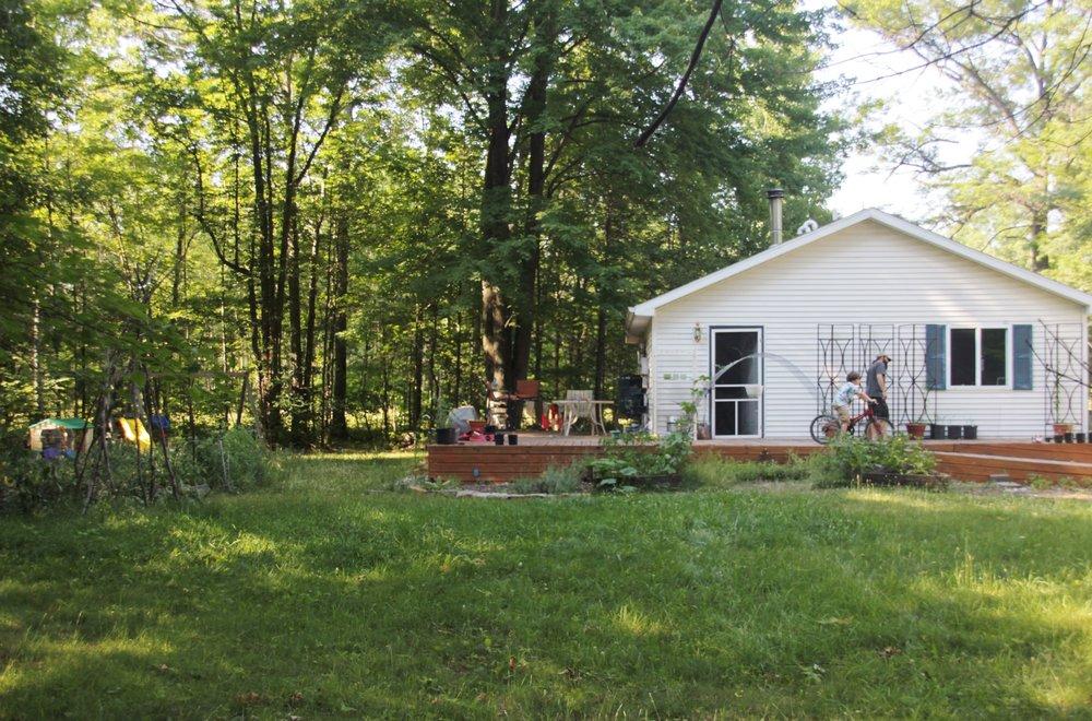 Small House Farm 2016  (49).JPG