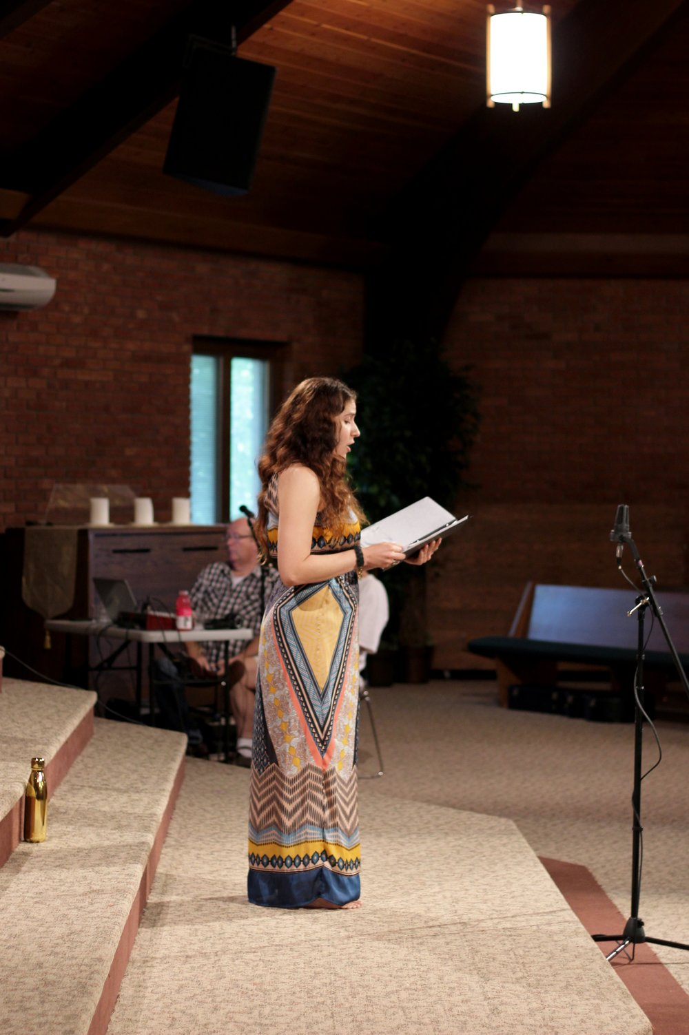 An die Musik A Concert by Joannah Lodico (4).JPG