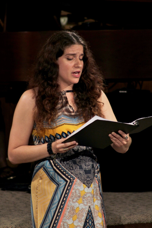 An die Musik A Concert by Joannah Lodico (5).JPG
