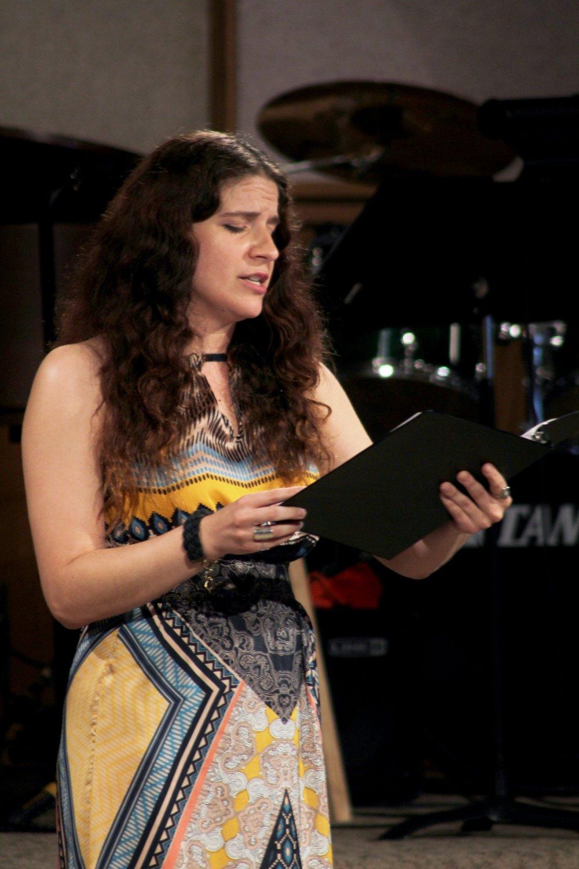 An die Musik A Concert by Joannah Lodico (6).JPG