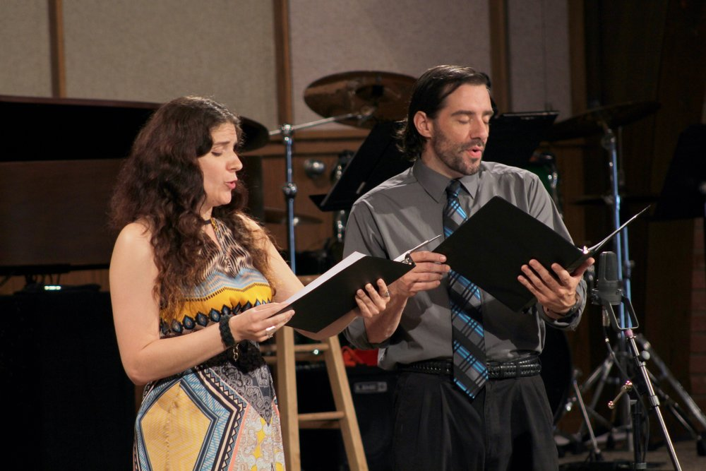 An die Musik A Concert by Joannah Lodico (9).JPG