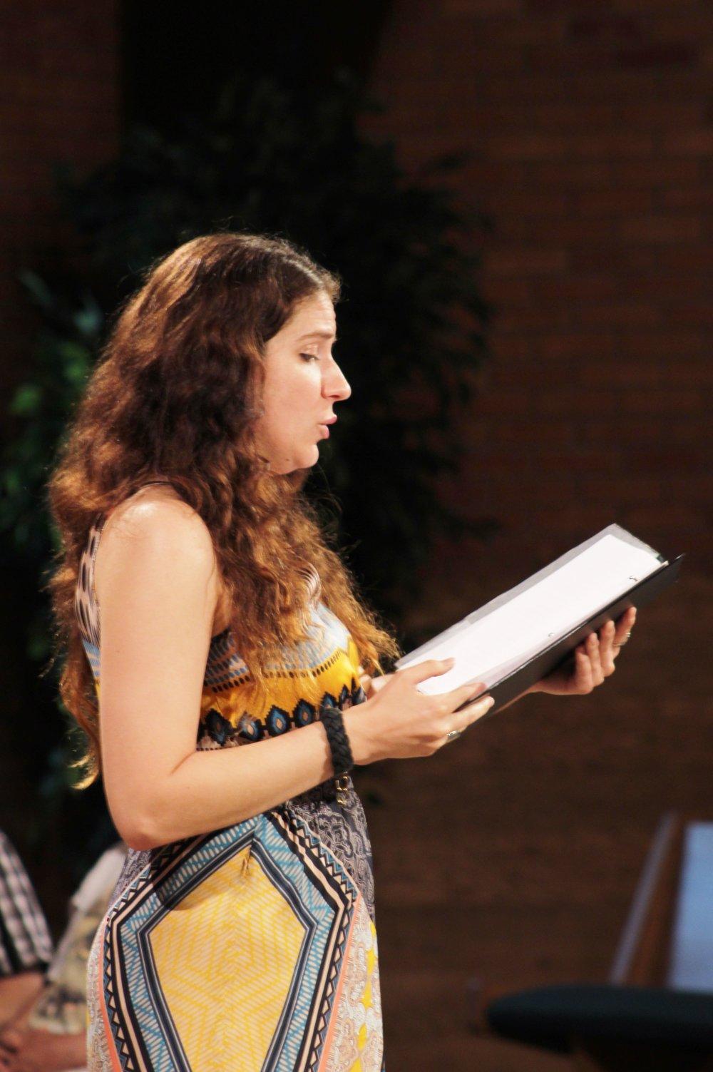 An die Musik A Concert by Joannah Lodico (12).JPG