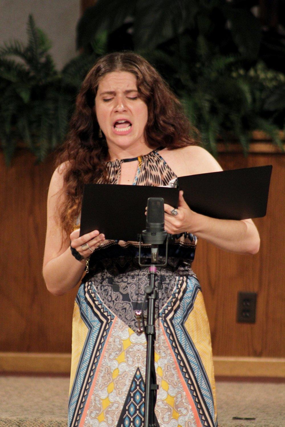 An die Musik A Concert by Joannah Lodico (13).JPG
