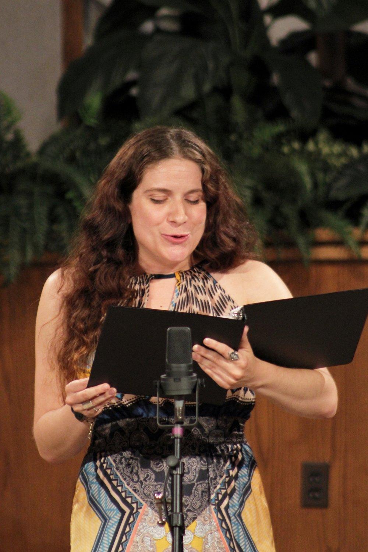 An die Musik A Concert by Joannah Lodico (14).JPG