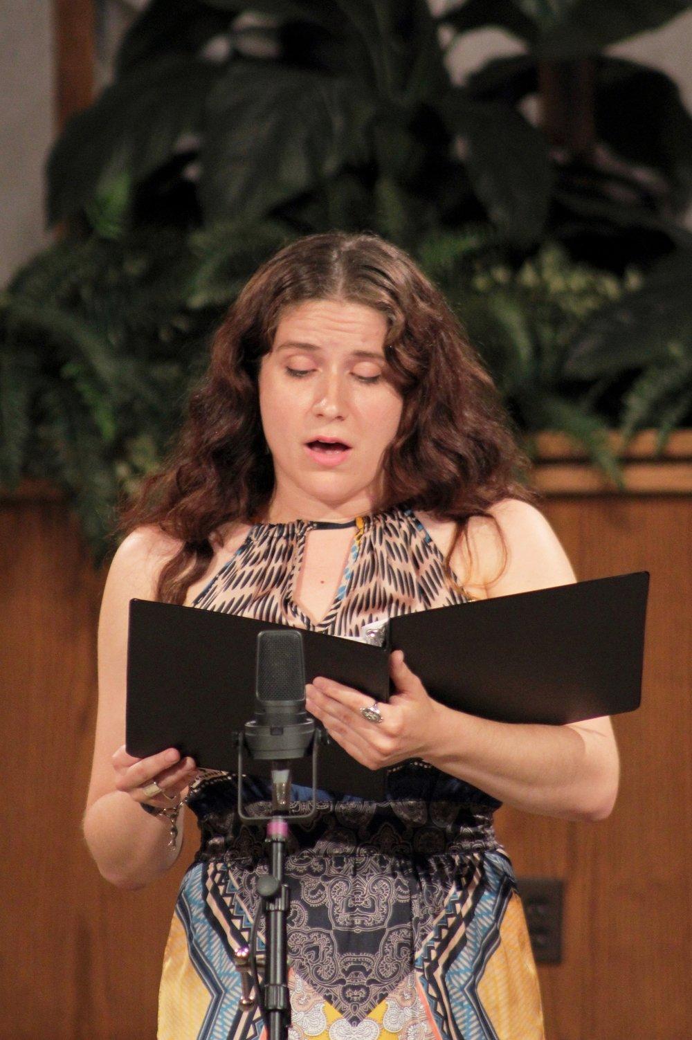 An die Musik A Concert by Joannah Lodico (15).JPG