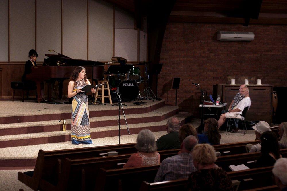 An die Musik A Concert by Joannah Lodico (16).JPG