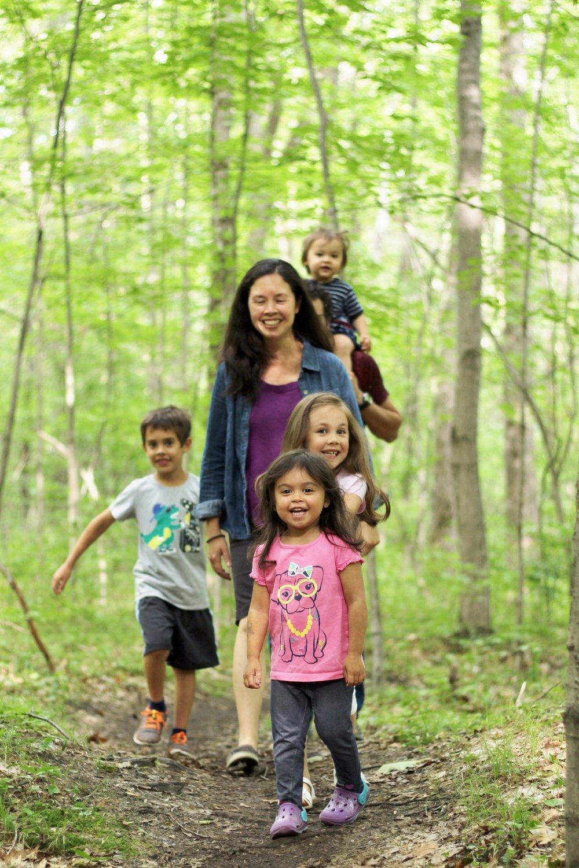 Rasmussen Family (8).JPG