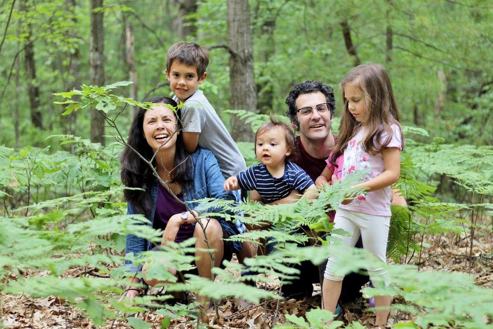 Rasmussen Family (32).JPG