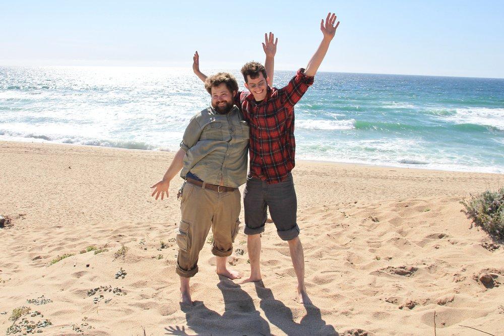 Katzman Beach Day 014.JPG