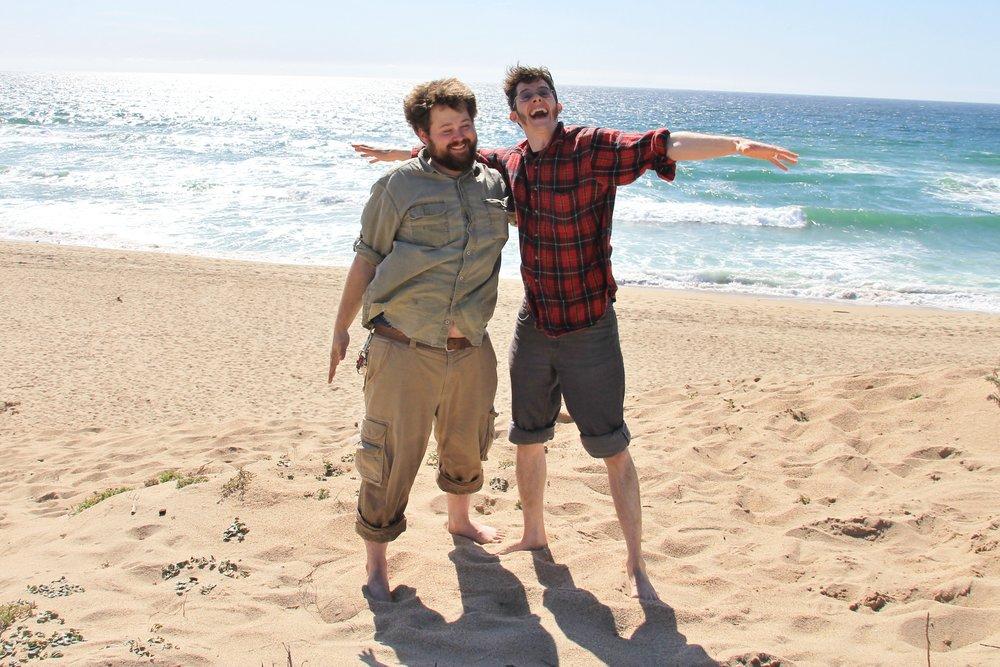 Katzman Beach Day 018.JPG