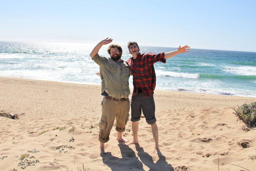 Katzman Beach Day 019.JPG