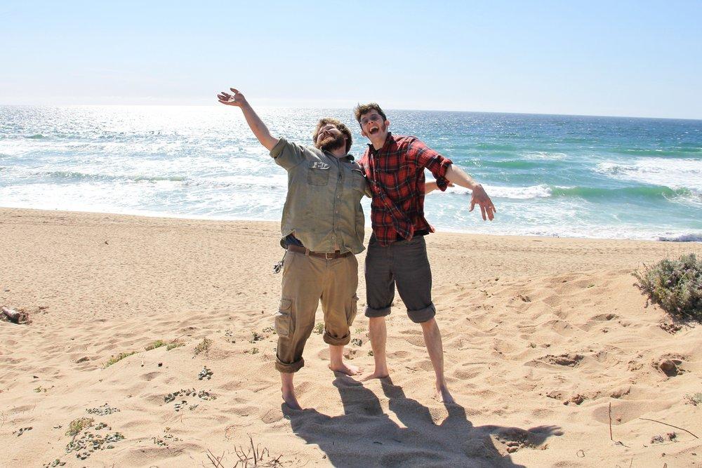 Katzman Beach Day 022.JPG