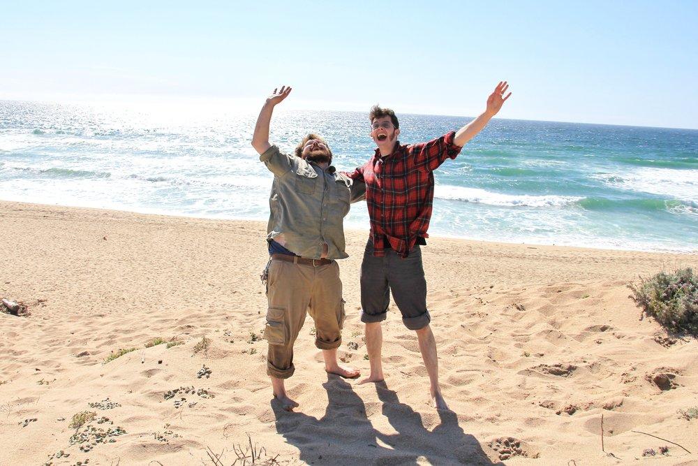 Katzman Beach Day 023.JPG