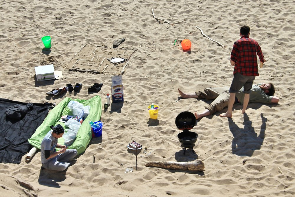 Katzman Beach Day 030.JPG