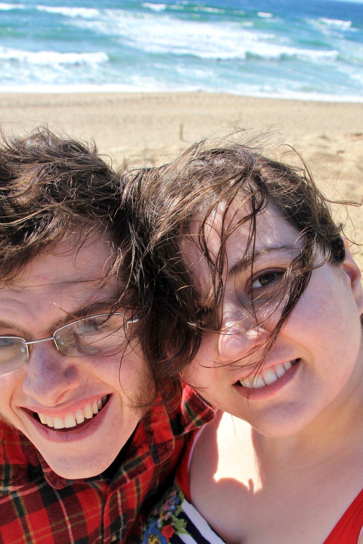 Katzman Beach Day 007.JPG
