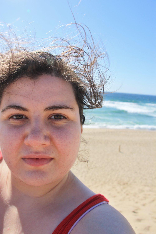 Katzman Beach Day 046.JPG