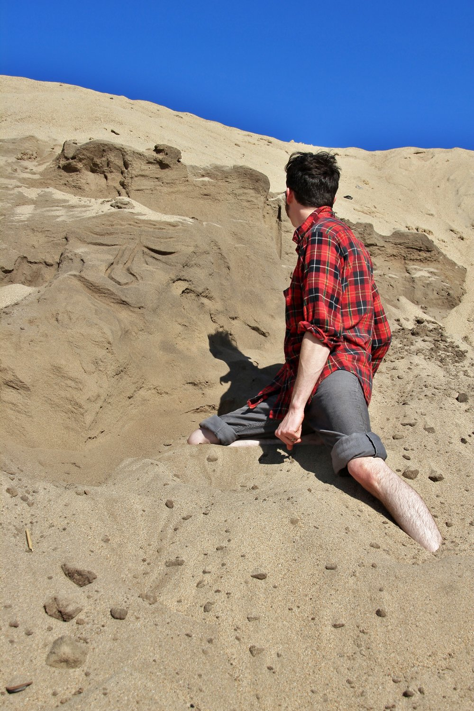 Katzman Beach Day 088.JPG