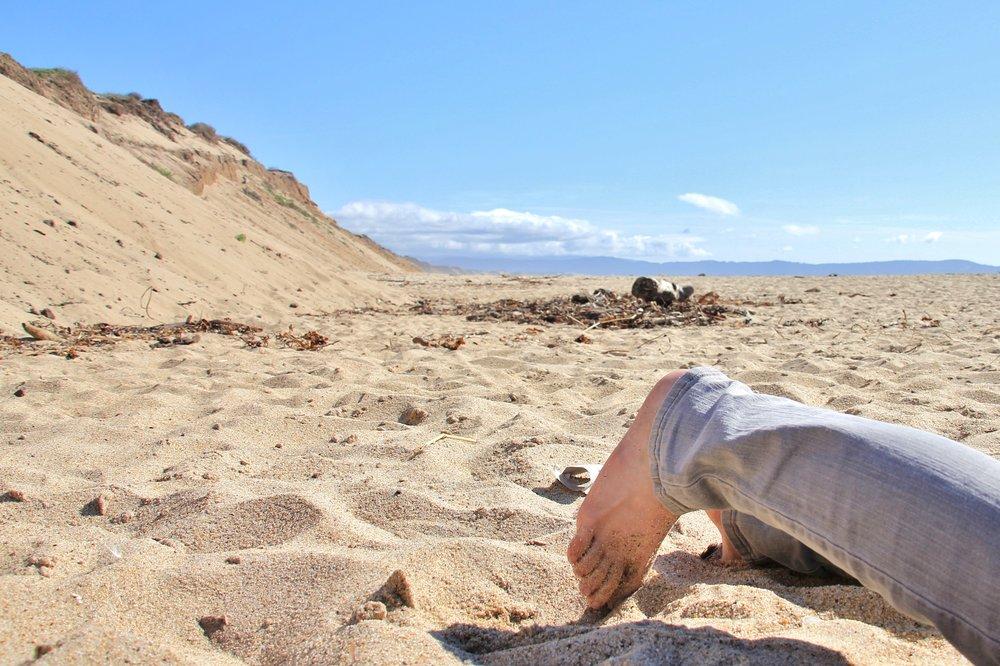 Katzman Beach Day 073.JPG