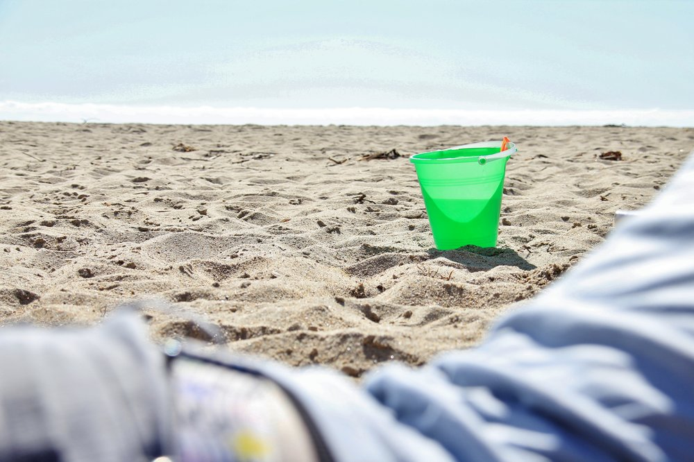 Katzman Beach Day 080.JPG