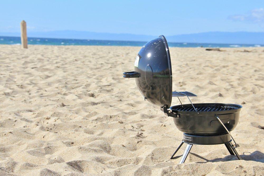 Katzman Beach Day 084.JPG