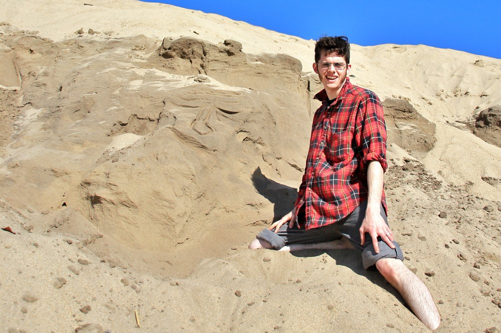 Katzman Beach Day 086.JPG
