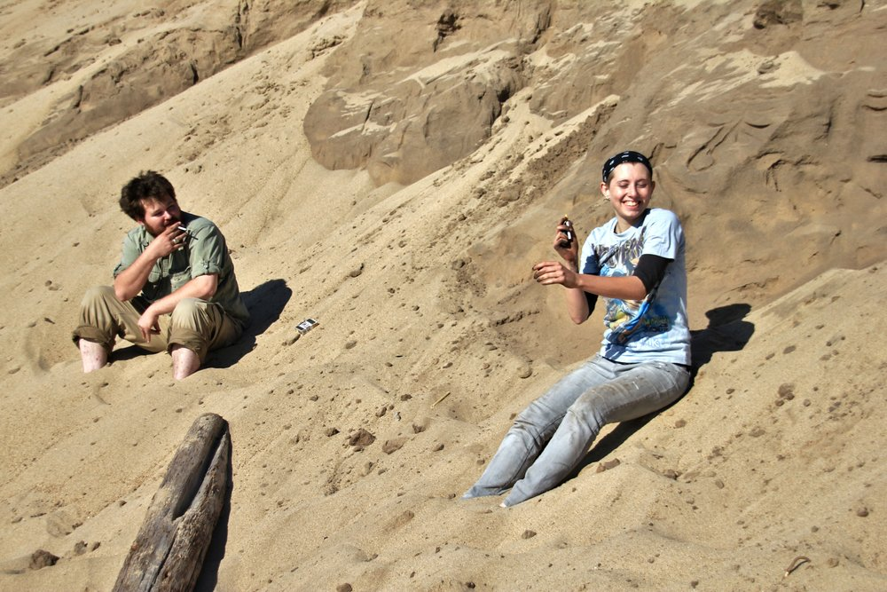 Katzman Beach Day 099.JPG