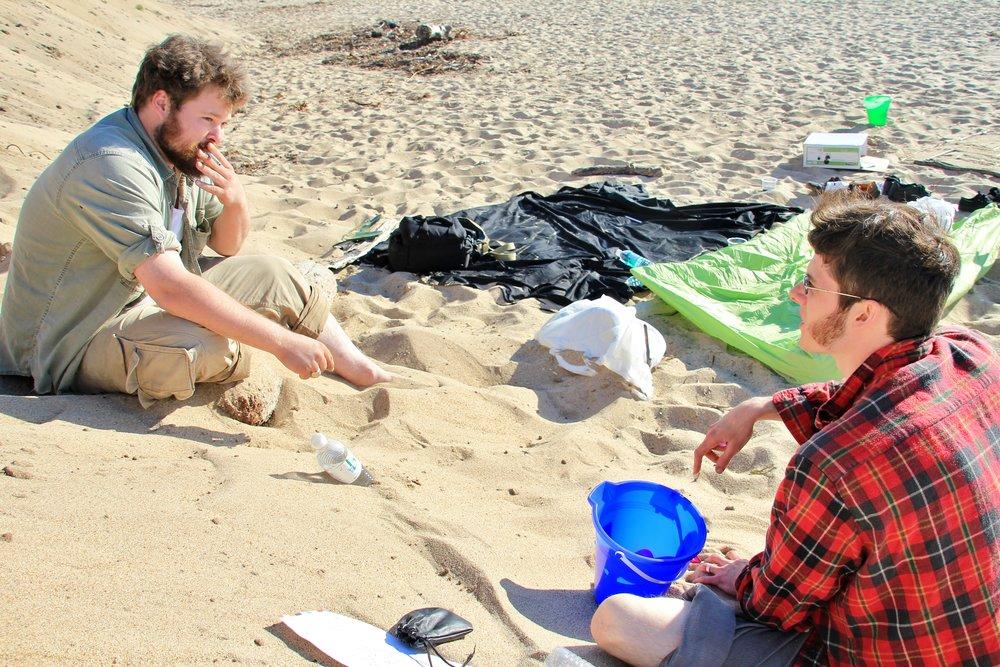 Katzman Beach Day 137.JPG