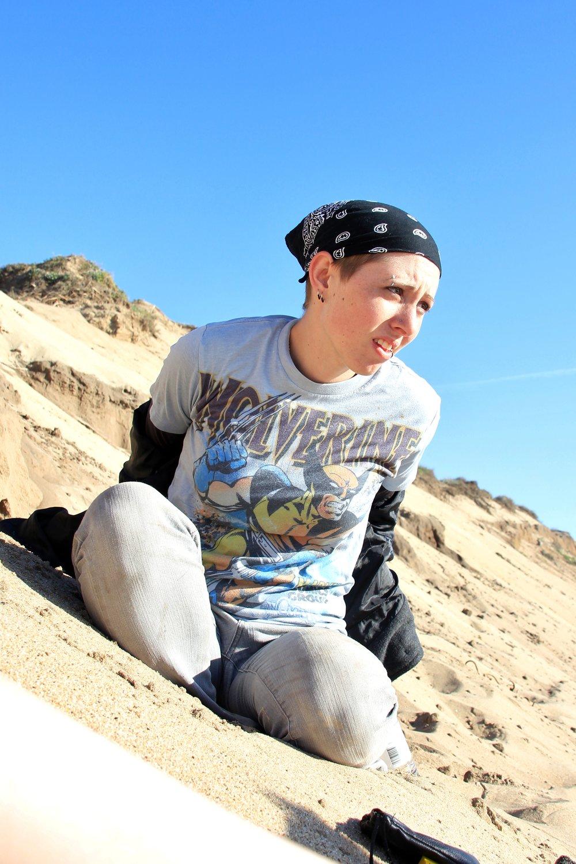 Katzman Beach Day 146.JPG