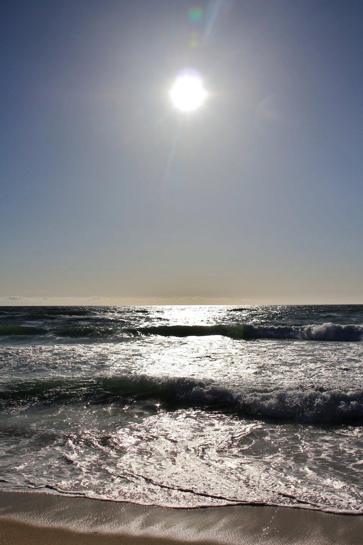 Katzman Beach Day 160.JPG