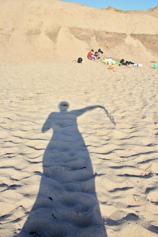 Katzman Beach Day 178.JPG