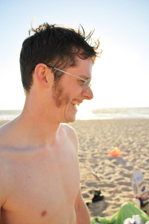 Katzman Beach Day 214.JPG