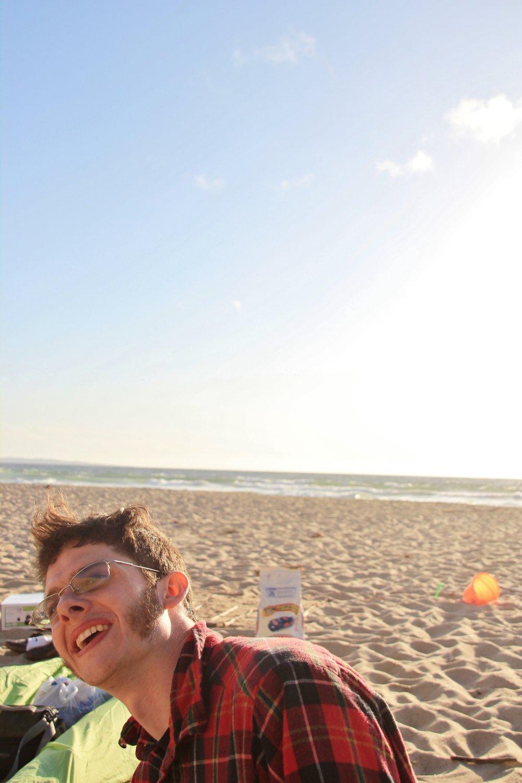 Katzman Beach Day 199.JPG