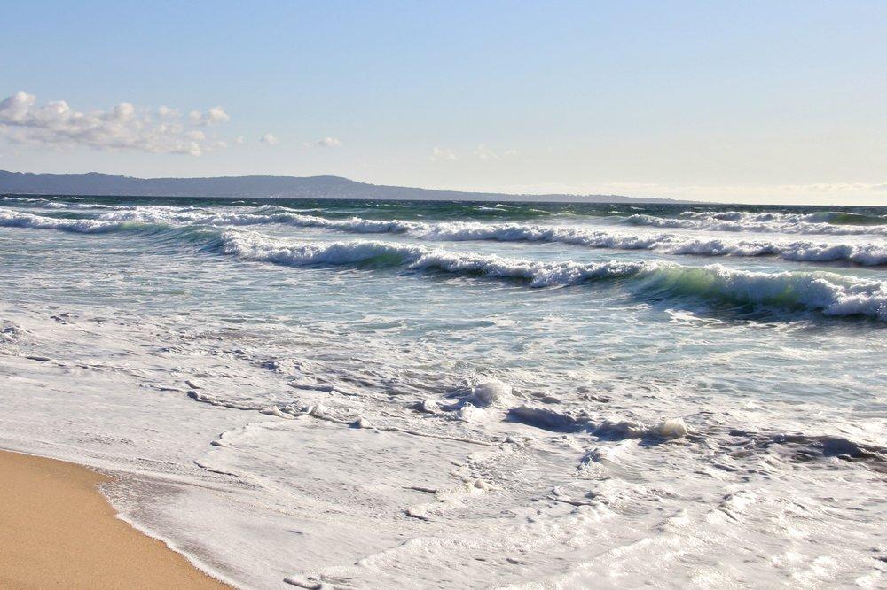 Katzman Beach Day 173.JPG