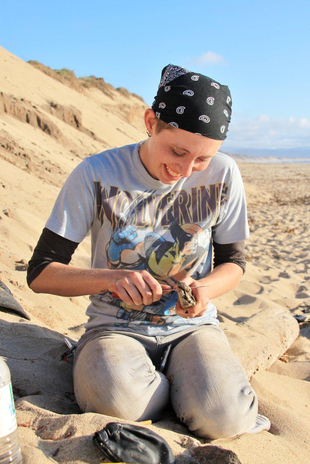 Katzman Beach Day 188.JPG
