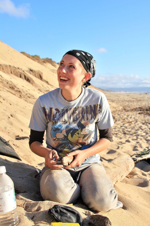 Katzman Beach Day 183.JPG