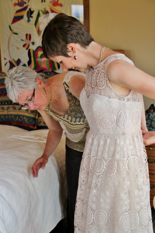 Dressing Rituals (67).JPG