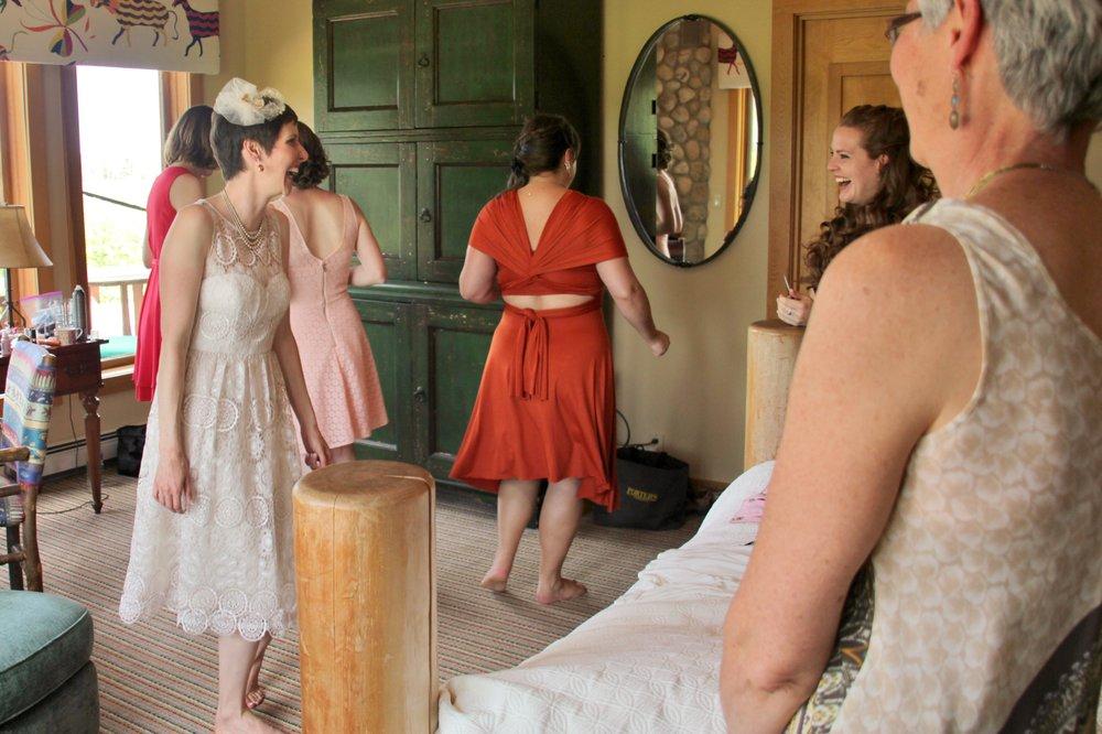 Dressing Rituals (82).JPG