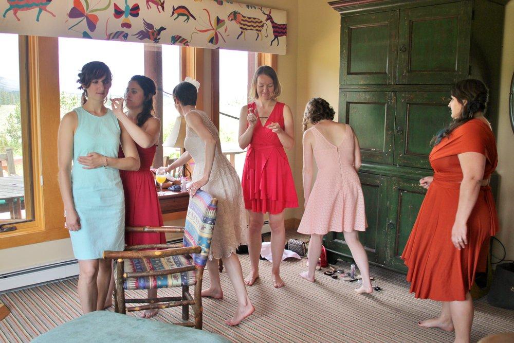 Dressing Rituals (84).JPG