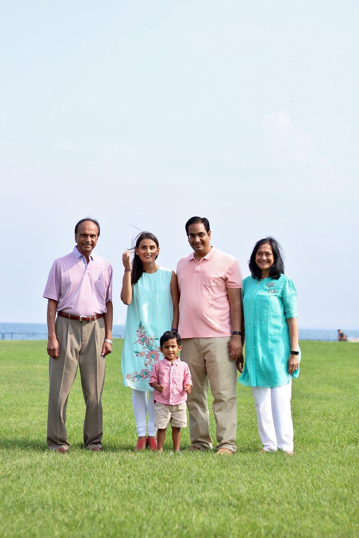 Patel Family Traverse City August 2018 (1).jpg