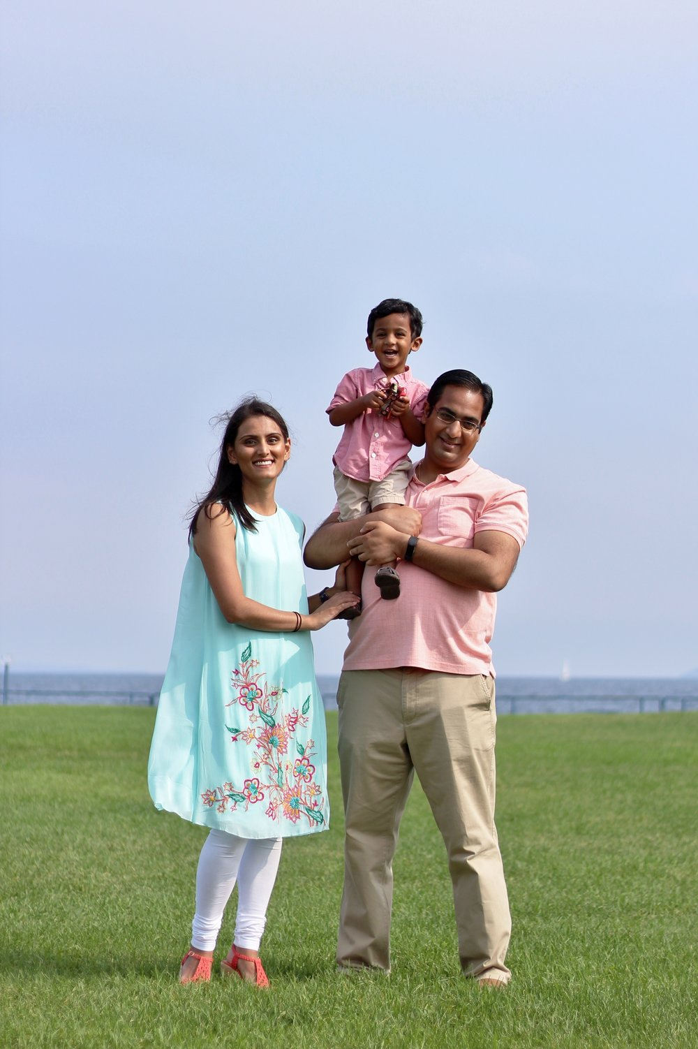 Patel Family Traverse City August 2018 (8).JPG