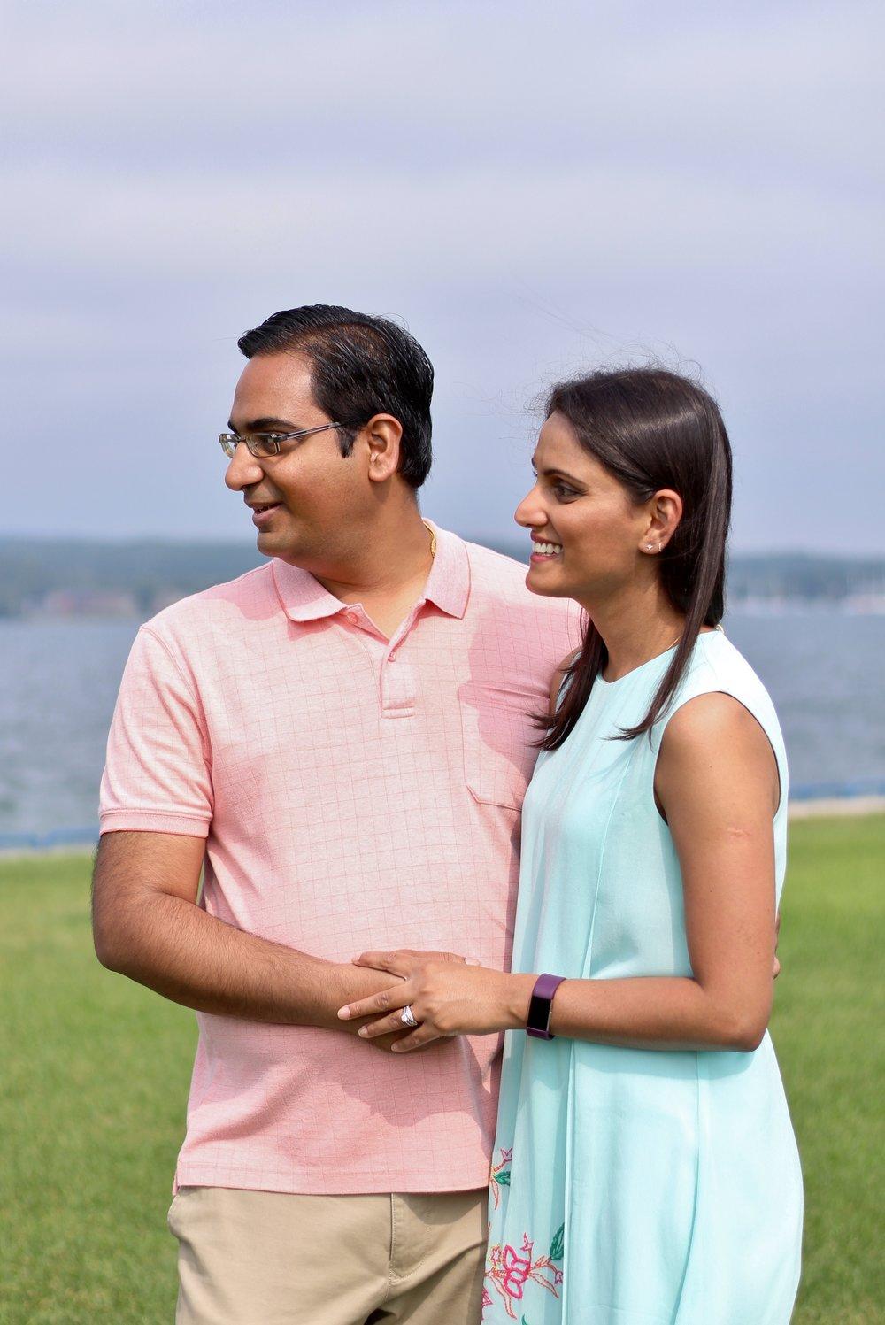 Patel Family Traverse City August 2018 (15).JPG