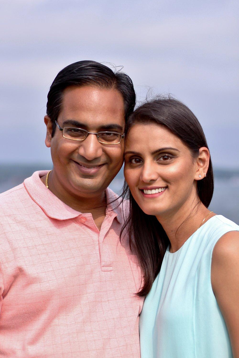 Patel Family Traverse City August 2018 (17).JPG