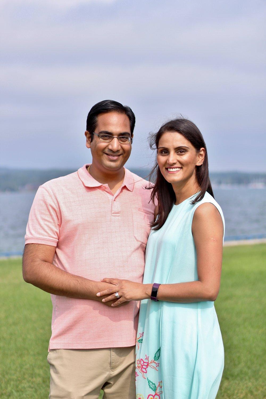 Patel Family Traverse City August 2018 (16).JPG