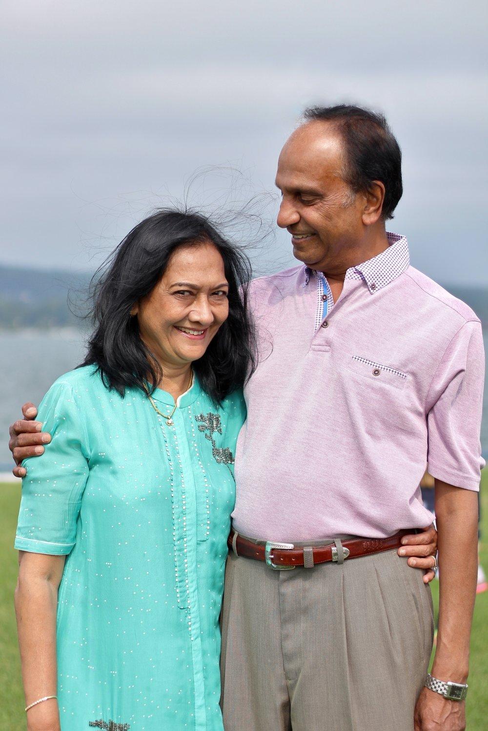 Patel Family Traverse City August 2018 (19).JPG