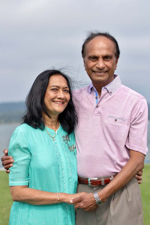 Patel Family Traverse City August 2018 (20).JPG