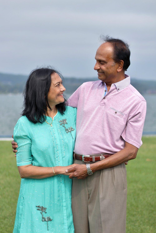 Patel Family Traverse City August 2018 (21).JPG